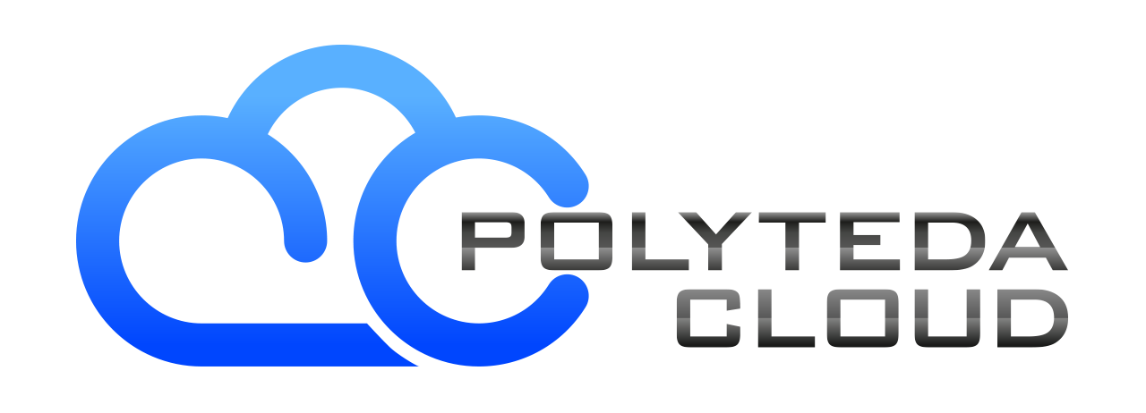 POLYTEDA CLOUD