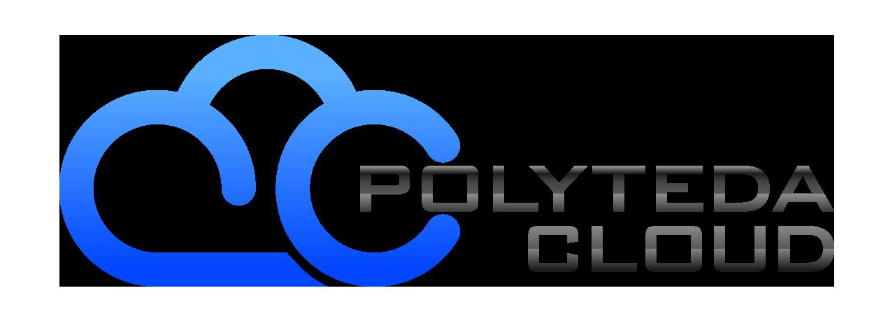 Polyteda
