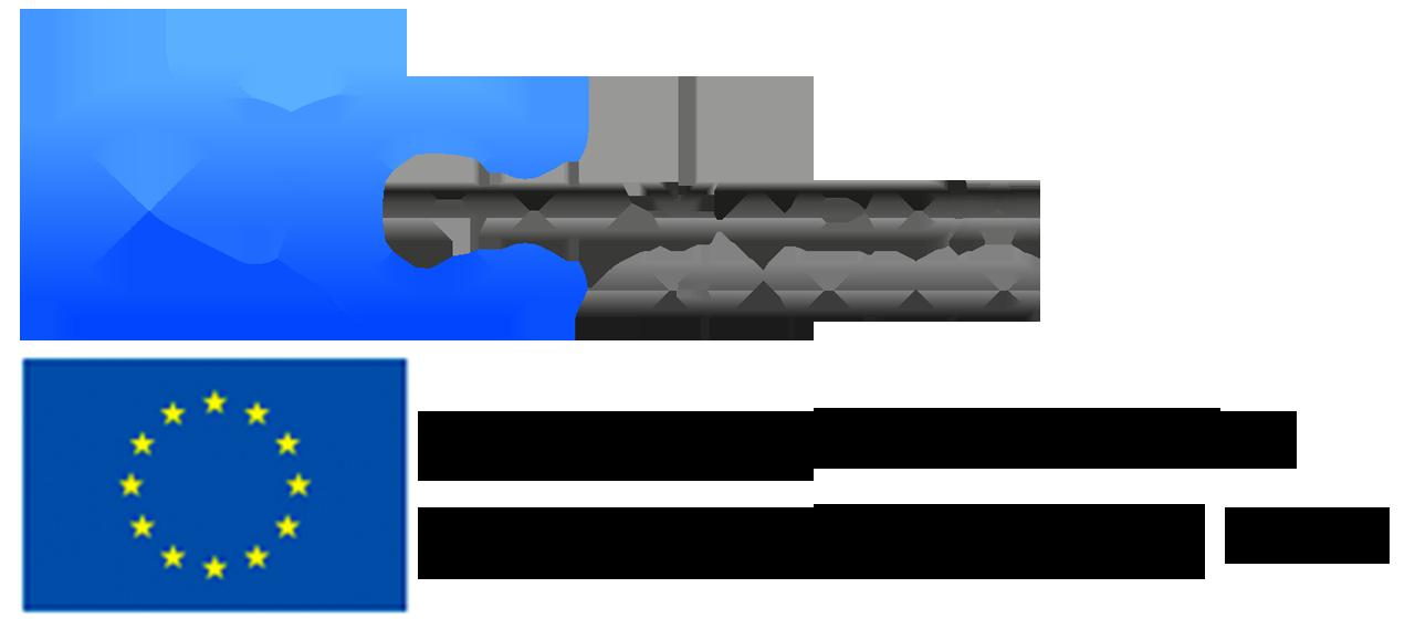 POLYTEDA CLOUD